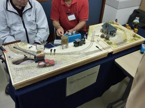 第7回軽便鉄道模型祭1-19