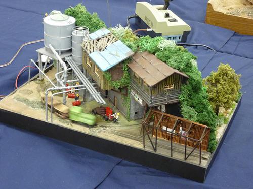 第7回軽便鉄道模型祭1-20