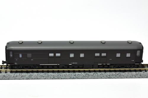 マニ36 2114(その1)
