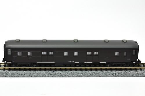 マニ36 2114(その2)