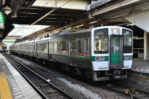 719系(2011年12月31日)