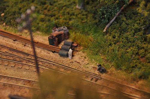 第8回軽便鉄道模型祭1-03