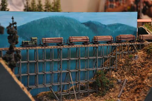 第8回軽便鉄道模型祭1-04