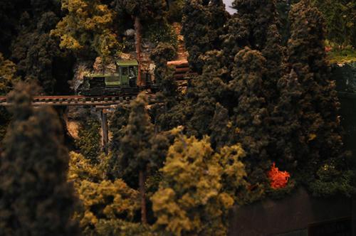 第8回軽便鉄道模型祭1-05