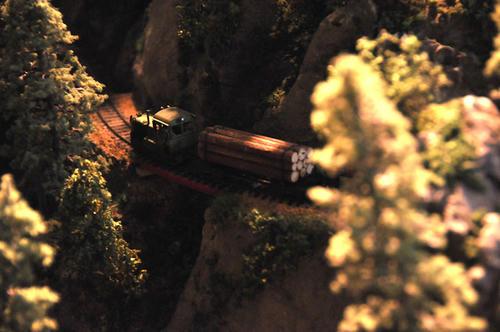 第8回軽便鉄道模型祭1-06