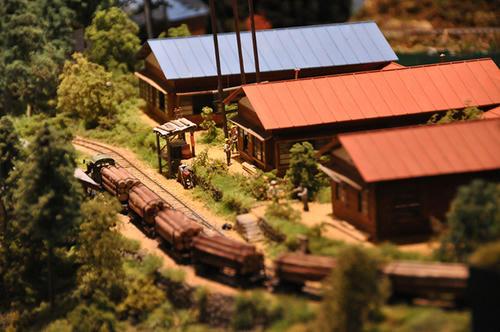 第8回軽便鉄道模型祭1-07