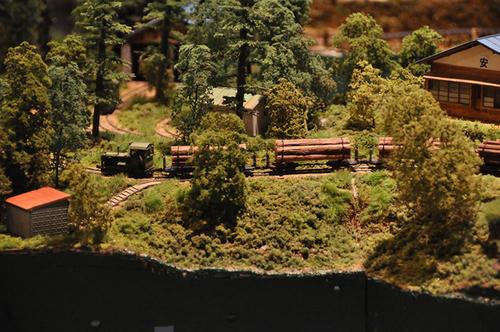 第8回軽便鉄道模型祭1-08