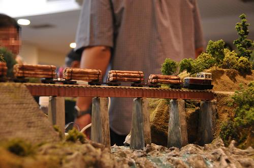 第8回軽便鉄道模型祭1-09