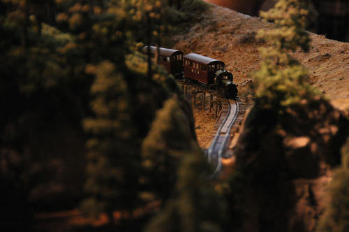 第8回軽便鉄道模型祭1-14