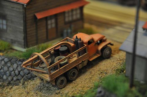 第8回軽便鉄道模型祭1-18