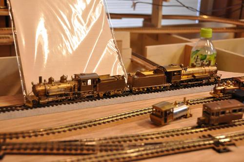 第8回軽便鉄道模型祭1-20