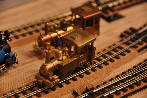 第8回軽便鉄道模型祭1-22