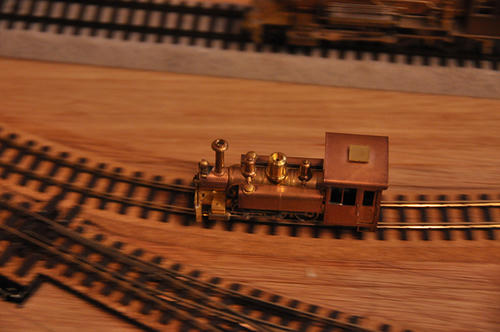 第8回軽便鉄道模型祭1-23