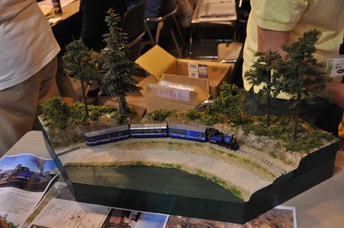 第8回軽便鉄道模型祭1-24