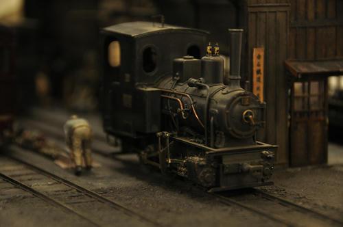 第8回軽便鉄道模型祭2-01