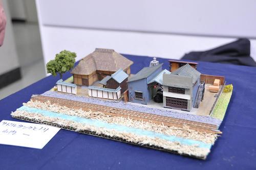 第8回軽便鉄道模型祭2-02