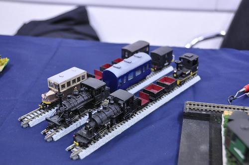 第8回軽便鉄道模型祭2-03