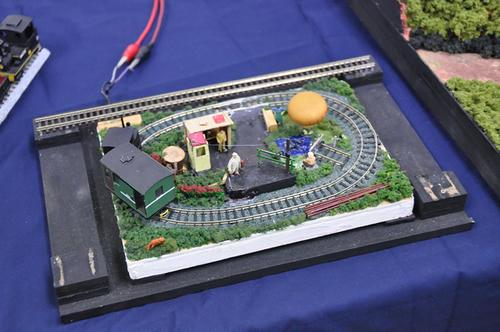 第8回軽便鉄道模型祭2-04