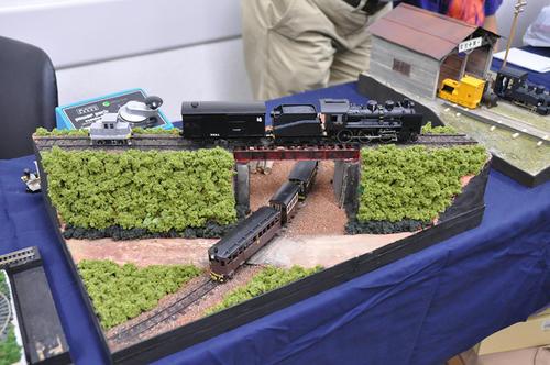 第8回軽便鉄道模型祭2-05