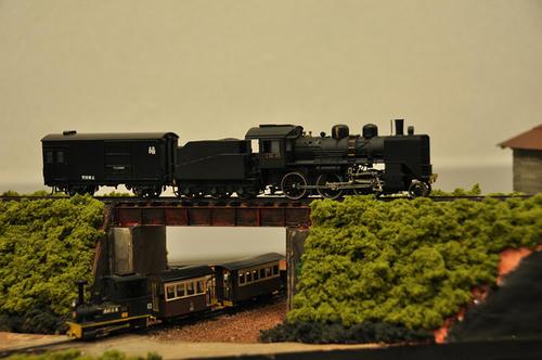 第8回軽便鉄道模型祭2-06