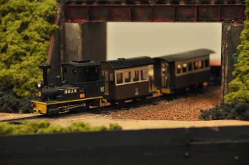 第8回軽便鉄道模型祭2-07