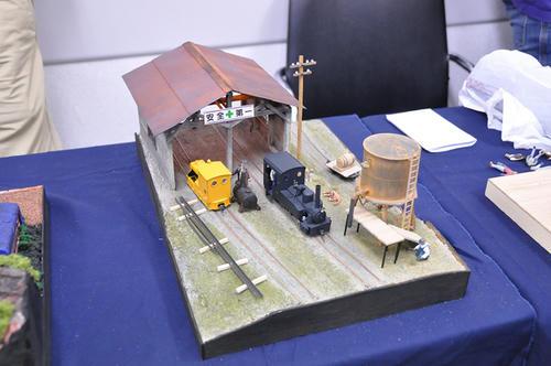 第8回軽便鉄道模型祭2-08