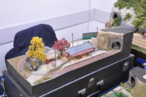 第8回軽便鉄道模型祭2-09