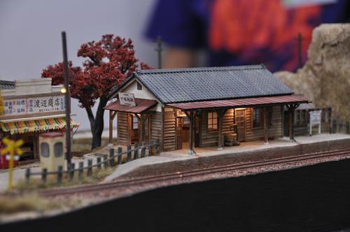 第8回軽便鉄道模型祭2-10