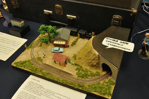 第8回軽便鉄道模型祭2-11