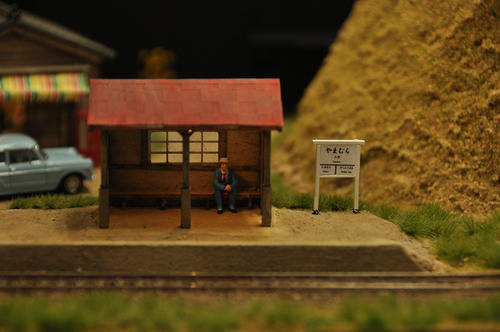 第8回軽便鉄道模型祭2-12