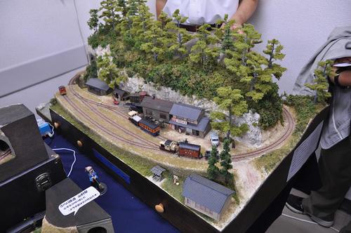 第8回軽便鉄道模型祭2-13