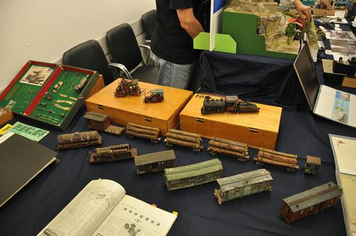 第8回軽便鉄道模型祭2-15