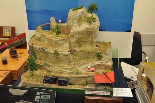第8回軽便鉄道模型祭2-16