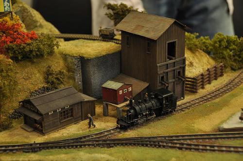 第8回軽便鉄道模型祭2-18