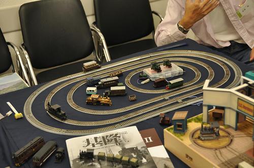 第8回軽便鉄道模型祭2-19