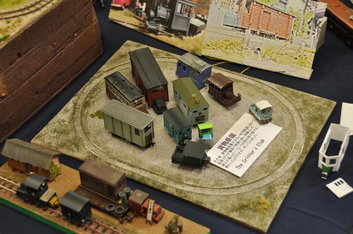 第8回軽便鉄道模型祭2-22