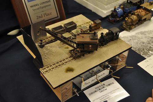 第8回軽便鉄道模型祭2-23