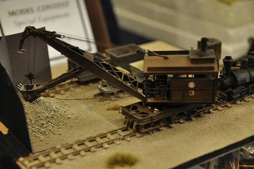 第8回軽便鉄道模型祭2-24