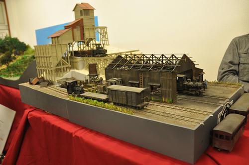 第8回軽便鉄道模型祭2-25