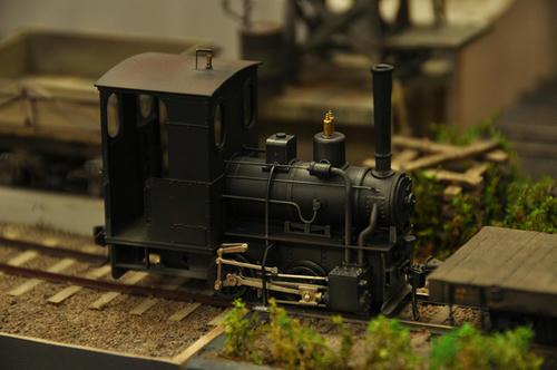 第8回軽便鉄道模型祭2-26