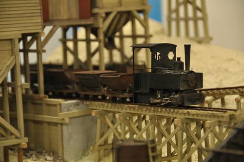 第8回軽便鉄道模型祭2-28