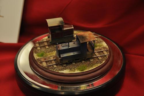 第8回軽便鉄道模型祭2-29