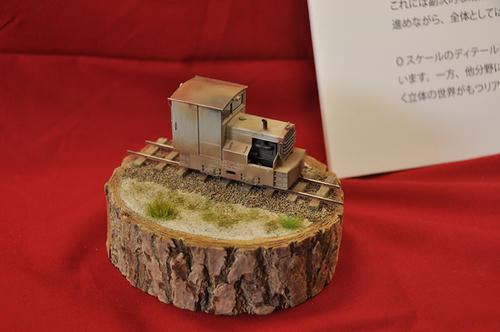 第8回軽便鉄道模型祭2-30