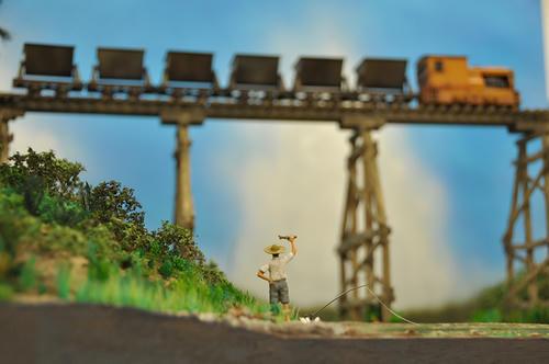第8回軽便鉄道模型祭2-32