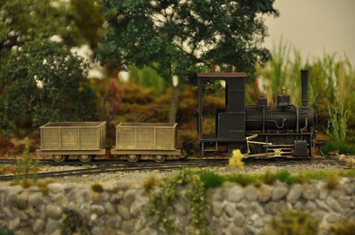 第8回軽便鉄道模型祭2-34