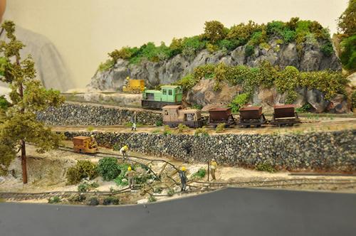 第8回軽便鉄道模型祭2-35