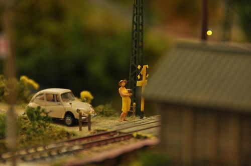 第8回軽便鉄道模型祭3-01