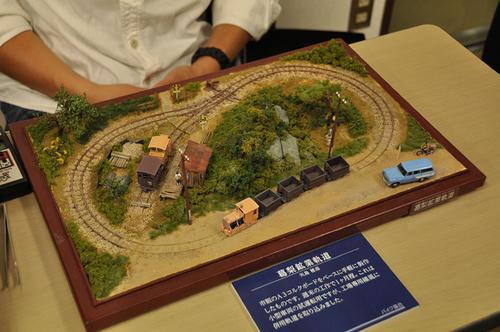 第8回軽便鉄道模型祭3-02