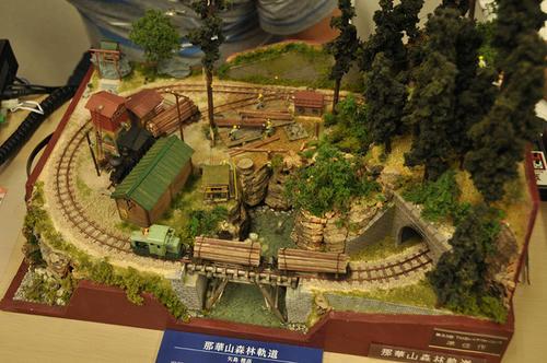 第8回軽便鉄道模型祭3-03