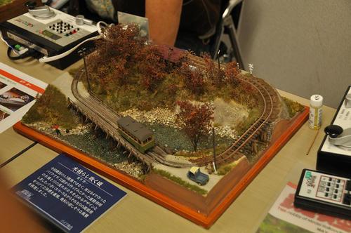 第8回軽便鉄道模型祭3-04